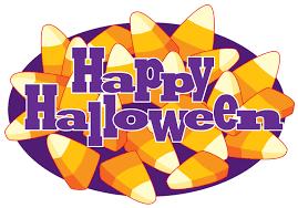 Happy Halloween Banner by Cute Halloween Banner Clipart 45