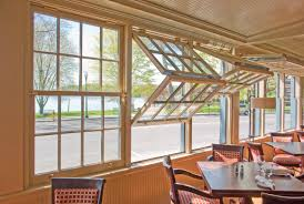 sunroom window designs sunroom window treatment ideas glass