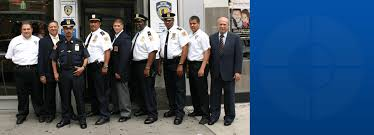 nj sora class security guard school new york ny epic security corp