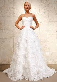 uk designer wedding dresses rent designer wedding dresses uk