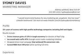 profile example for resume cover letter headline for resume examples good resume headline