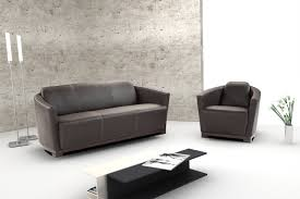 Sofa Made In Italy Jmt Hotel Modern Sofa Set In Premium Leather Made In Italy