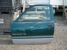 1999 dodge ram 1500 doors southern truck sells rust free dodge dakota dodge size