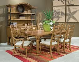 coronado rectangular dining table 18 best coronado collection images on pinterest bucket hat panama