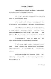 application letter sample ojt ojt essay introduction application letter sample letter of