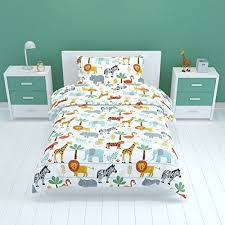Adventure Time Bedding Best Adventure Time Bed Sheets List Housefloorplan Info