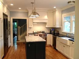 used kitchen cabinets for sale seattle custom cabinet makers near me to go ca used kitchen cabinets for