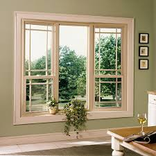 bay bow windows bay and bow windows lansing windows doors