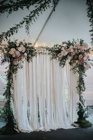 wedding arches houston trellis design wedding trellis flowers wedding arches flowers