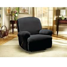 Wingback Chair Slipcover Pattern Wing Chair Slipcover Target Dining Covers Uk Living Room Chairs