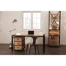 bureau design industriel bureau design industriel bois massif industria achat et vente