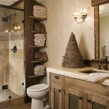 rustic bathroom design top 100 rustic bathroom ideas houzz