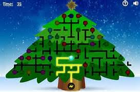 christmas tree game decorate a christmas tree games online free