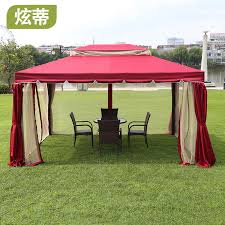 Portable Patio Gazebo China Portable Gazebo Tent China Portable Gazebo Tent Shopping