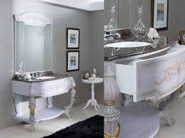 Retro Bathroom Furniture by Retro Bathroom Furniture 14 About Remodel Home Interiors Catalog