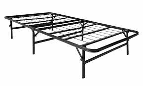air mattress frame top 5 amazing air mattress frames that you