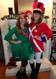 fun christmas party christmas pinterest christmas