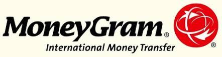 bureau de transfert d argent magazine du tourisme informations envoyer de l argent avec