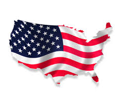 made in usa certified inc offers usa certification for products