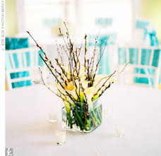 calla lily wedding flower centerpieces the wedding