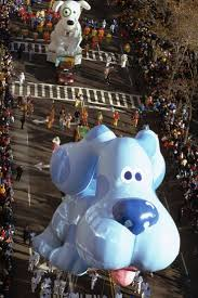 thanksgiving day parade 2014 online 136 best macy u0027s thanksgiving parade images on pinterest
