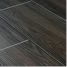 wood grain tile best ceramic tile flooring on wood grain tile