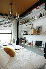 wohnideen fr kleine schlafzimmer kleines schlafzimmer einrichten tipps und ideen