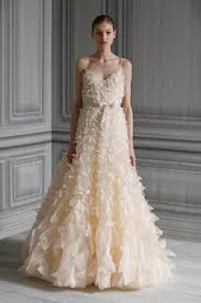 wedding dresses at coolingerie are you get bored with the white wedding dress