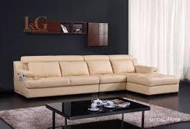 Sofas Center  Cado Modern Furniture Sprint Modern Sofa Blue - Contemporary modern sofas