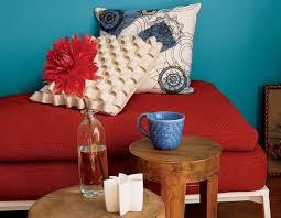 48 best paint colors images on pinterest interior paint colors