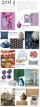 2014 home trends 17 best interior design trends 2014 images on pinterest