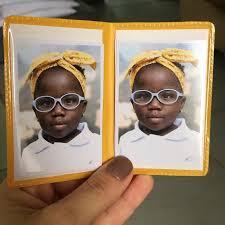 A Primeira Filha - ego giovanna ewbank se derrete com a primeira foto da filha titi