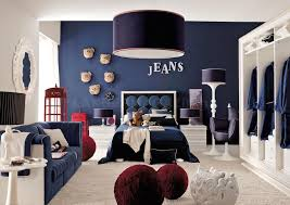 Designer Boys Bedrooms Ideas - Designer boys bedroom