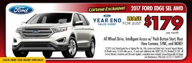 family car ford cortese ford new u0026 used ford dealer rochester ny