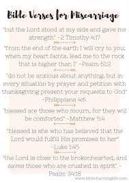 thanksgiving scripture quotes bible verses for miscarriage miscarriage finding strength in
