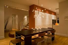 cool dining room lighting 2 decoration idea enhancedhomes org