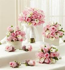 wedding flowers packages wedding flower packages wedding corners