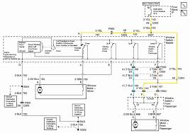 ford taurus stereo wiring diagram wiring diagrams