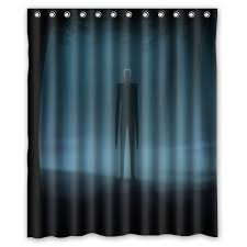 Shower Curtains For Guys Generous Shower Curtain Pictures Inspiration Bathroom With
