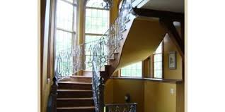 Interior Design Jobs Ohio by Reinvent Your Rooms With An Interior Paint Job From Xpert Custom