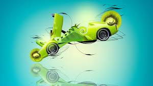 Lamborghini Murcielago 2016 - lamborghini murcielago sport shoes kiwi plastic fly car 2016 el tony