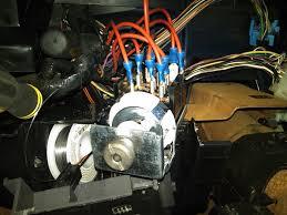 jeep alarm wiring diagram wiring diagram