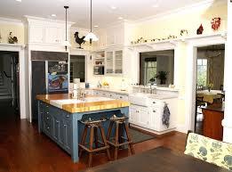 kitchen island butcher block kitchen island pros and cons