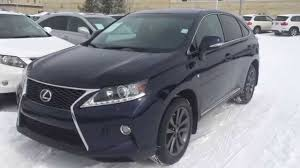 lexus rx sport appearance package 100 reviews 2013 rx 350 f sport on margojoyo com