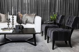 recamiere mayfair hayward large sofa lounge sofas from the sofa u0026 chair company