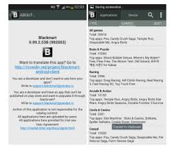 blackmart apk android blackmart apk is the market you need digit speak