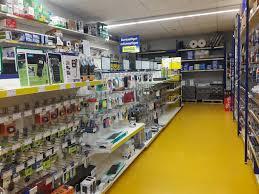 bureau vallee compiegne bureau vallée vente de matériel et consommables informatiques 64