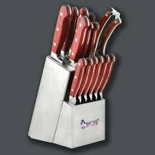 wooden handle kitchen knives wood handle best steel kitchen knife set buy best steel