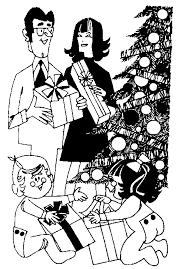 christmas scene pics free download clip art free clip art