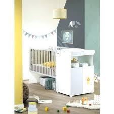 chambre winnie l ourson pour bébé parure de lit bebe winnie tour de lit carrefour tour de lit minnie